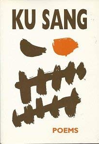 Wastelands of Fire: Ku Sang