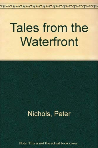 9780948265105: Tales from the Waterfront