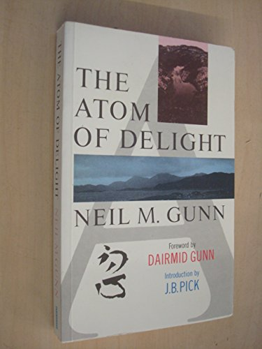9780948275142: The Atom of Delight