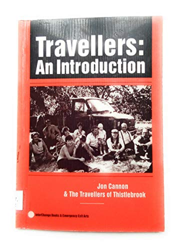 9780948309144: Travellers: An Introduction