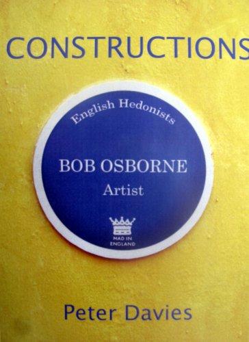 Bob Osborne: Constructions: Davies, Peter