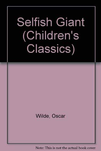 an analysis of selfishness in the tale of nectanabus What is the theme of the selfish giant by oscar wilde can you please reply earliest.