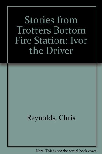 9780948418013: Stories from Trotters Bottom Fire Station: Max with the Axe Bk. 2