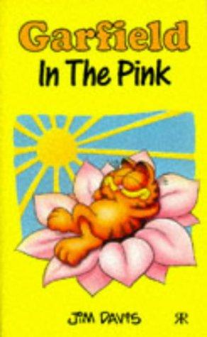 9780948456671: Garfield in the Pink (Garfield Pocket Books)