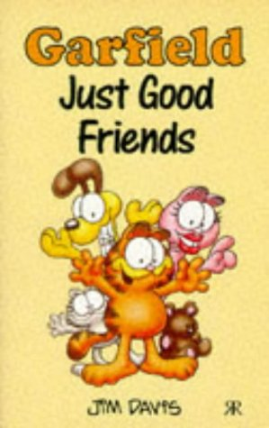 Garfield: Konvolut aus 15 Bänden. 1. The great lover. 2. Why do you hate mondays?. 3. Does ...