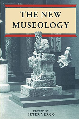 9780948462030: The New Museology