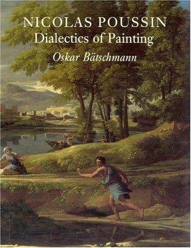 9780948462108: Nicolas Poussin: Dialectics of Painting Hb
