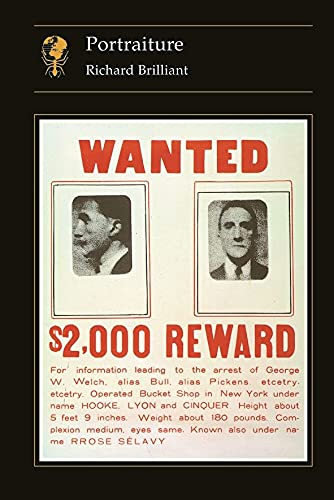 9780948462207: Portraiture (Essays in Art & Culture)