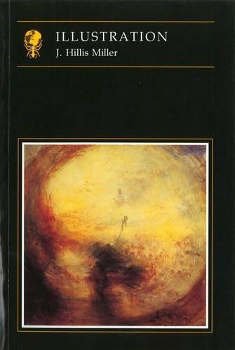 9780948462320: Illustration PB (Essays in Art & Culture)