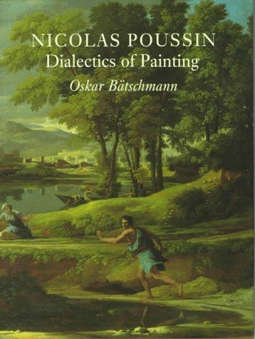 9780948462436: Nicolas Poussin: Dialectics of Painting Pb