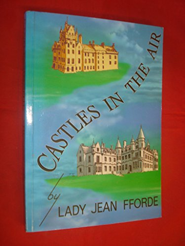 9780948474156: Castles in the Air
