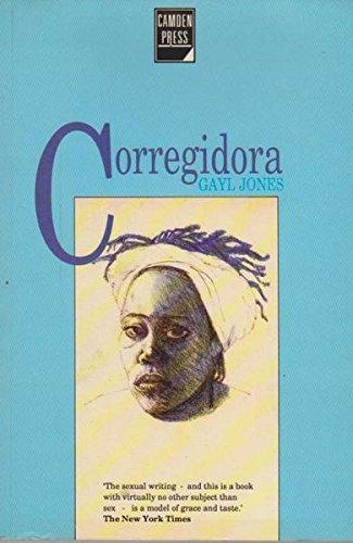 9780948491436: Corregidora