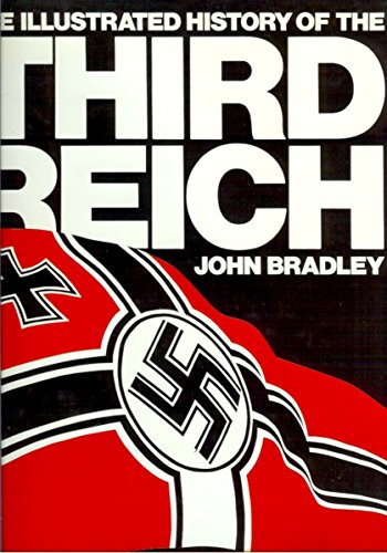 9780948509285: Illustrated History of the Third Reich