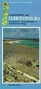 9780948513978: LAN: Fuerteventura (German)
