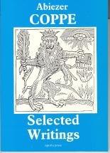 9780948518256: Selected Writings, 1619-72