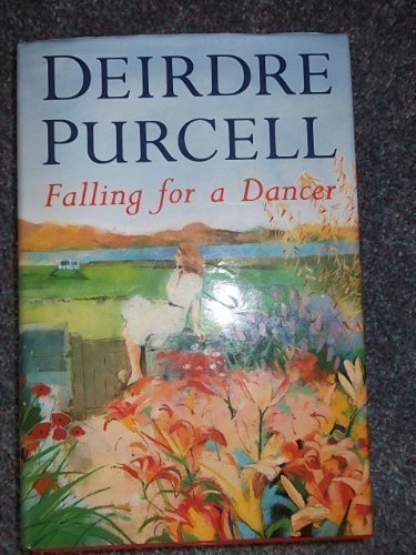 9780948524646: Falling for a Dancer