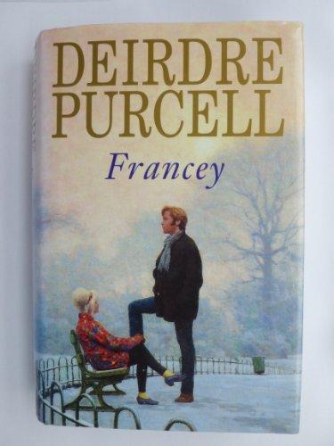 Francey: Purcell, Deirdre