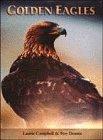 9780948661556: Golden Eagles