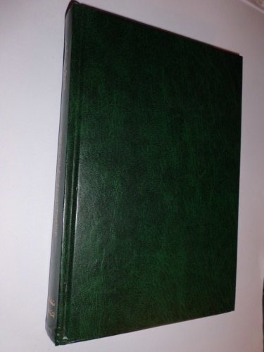 9780948690730: Kitab Al-Ta`Rifat (Book Definitions)