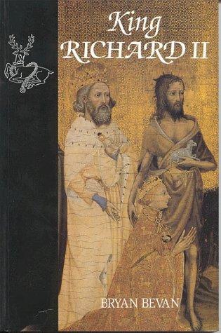9780948695179: King Richard II