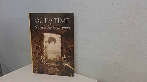 9780948699382: Out of Time: Tyneham Revisited