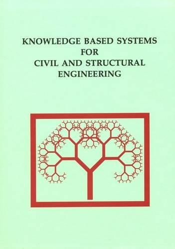 9780948749193: Knowledge Based Systems for Civil & Structural Engineering