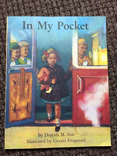 9780948785054: In My Pocket