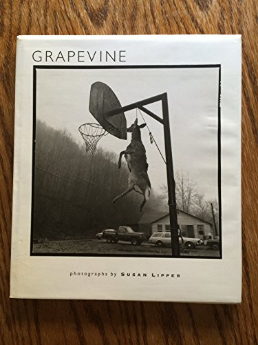 9780948797132: Grapevine: Photographs