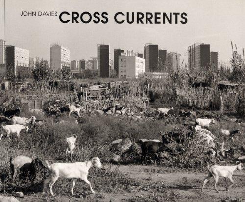 9780948797323: Cross Currents: European Photographs