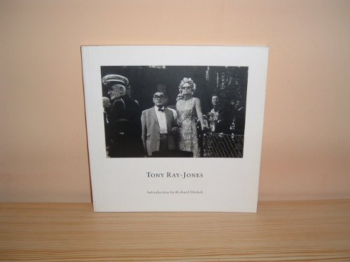 9780948797361: Tony Ray-Jones: A Retrospective View
