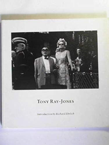 9780948797361: Tony Ray-Jones: A Retrospective View