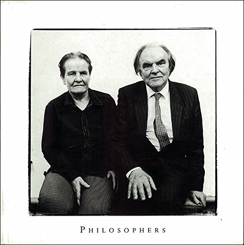 Philosophers: Pyke, Steve