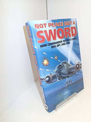 9780948817687: Not Peace But a Sword