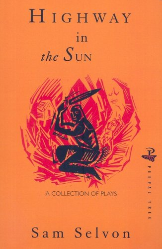 9780948833076: Highway in the Sun: A Collection of Plays