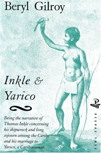 9780948833984: Inkle and Yarico