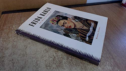 9780948835148: Frida Kahlo: The Brush of Anguish