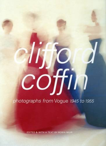 9780948835223: Clifford Coffin: Photographs from