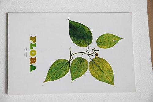 9780948835360: Flora