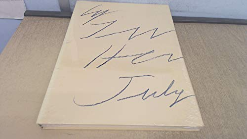 Cy Twombly at the Hermitage: Fifty Years of Works on Paper: Simon Schama, Julie Sylvester