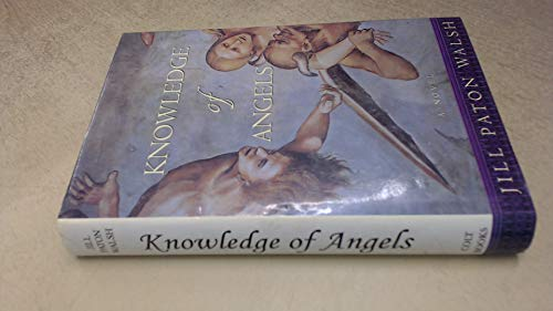 9780948845055: Knowledge of Angels