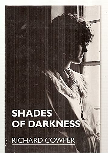 9780948893049: Shades of Darkness