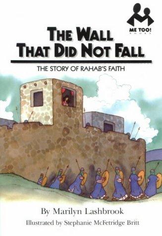 Rahab Abebooks