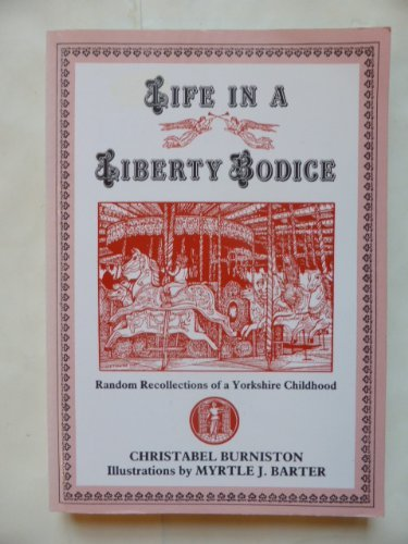 9780948929441: Life in a Liberty Bodice