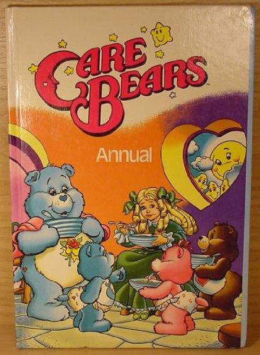 9780948936876: Carebears