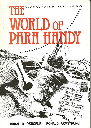The World of Para Handy