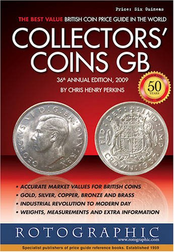 9780948964862: Collectors' Coins: Great Britain