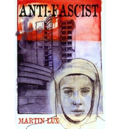 9780948984358: AnTi-Fascist