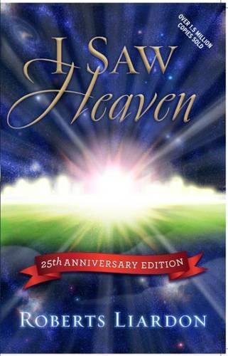 9780948985102: I Saw Heaven