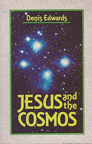 9780949080707: Jesus and the cosmos