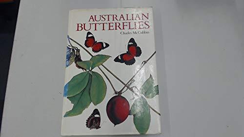 9780949155047: Australian Butterflies